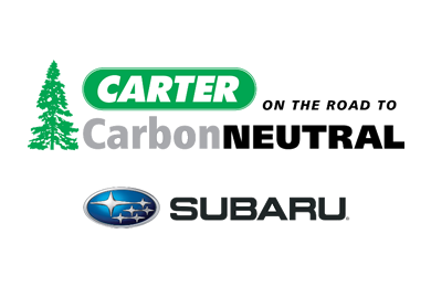 CarterSubaru