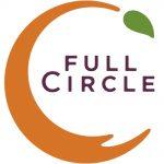 FCsquare_logo