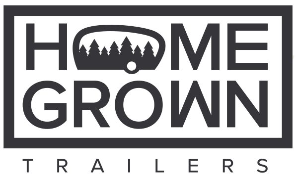 HomegrownTrailers_logo