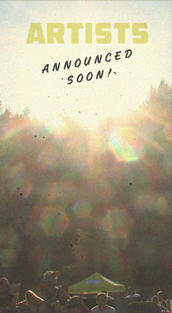 artists-soon