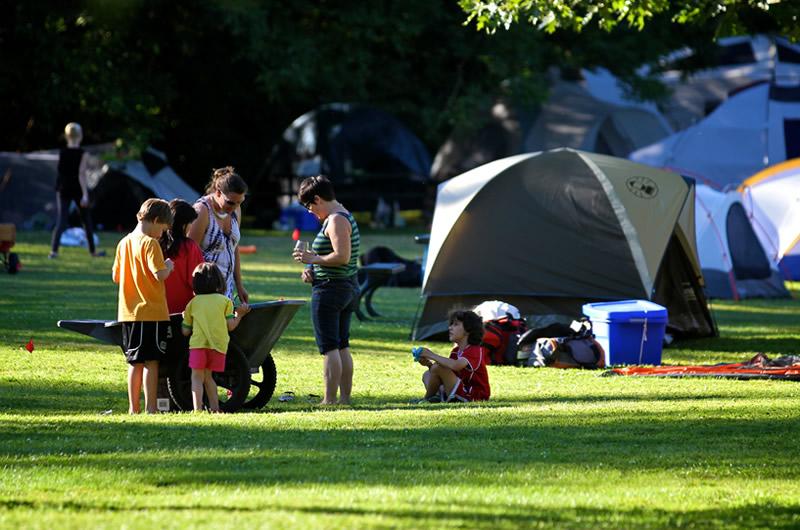 general-QUIET-Camping