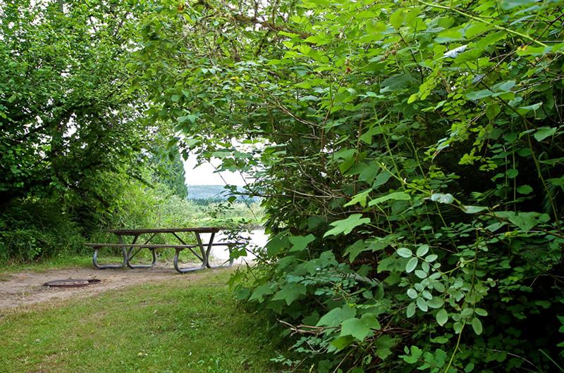premium-Waterfront-Camping