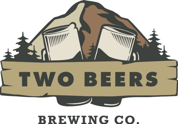 two beers 2