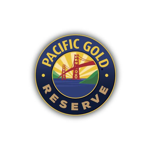 PacificGold_Logo