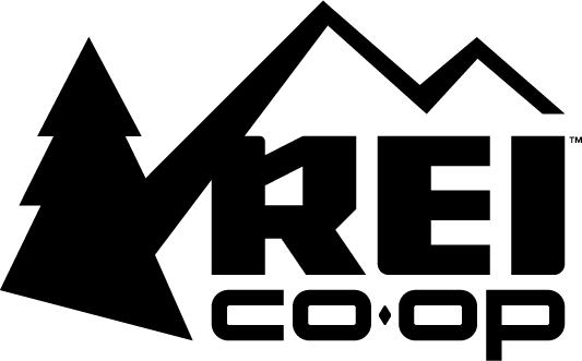 REI Logo.Coop.Black(1)
