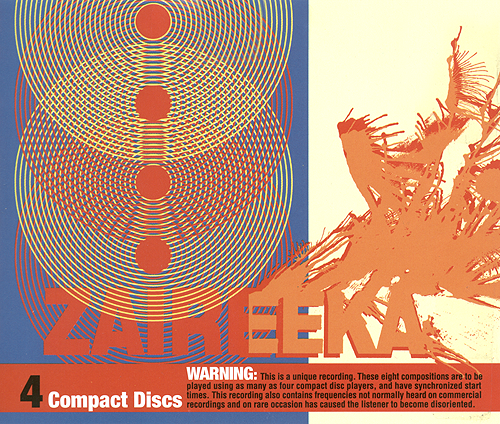 Zaireeka_cover