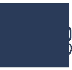 anchorhead-coffee-dark1