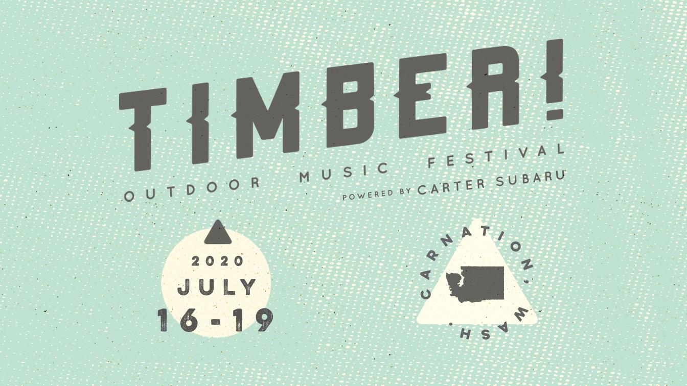 arh_timber_site_landing_summer_v190919
