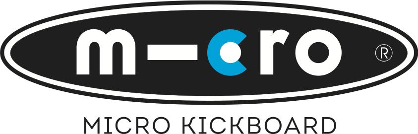 micro-logo (4) (1) (1)