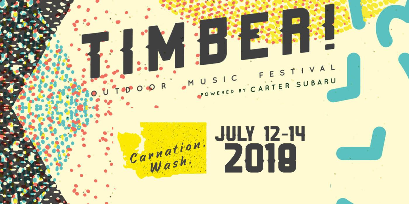 summermobile-header18